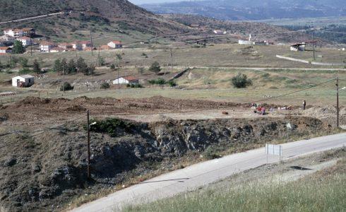 Νταηλάκη